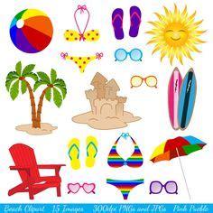Summer vacation homework files