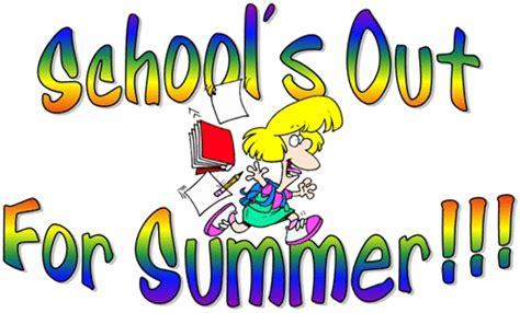 SUMMER - 2K182K182K18 Vacation Homework