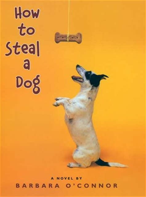 Love that dog book review