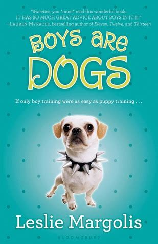 LOVE THAT DOG - Book Reviews, Bestselling Books